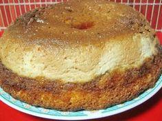 Reteta Crema de zahar ars, cu blat din categoria Dulciuri diverse. Cu specific romanesc. Cheesecakes, Bagel, Cornbread, Carne, Muffin, Sweets, Cookies, Breakfast, Ethnic Recipes
