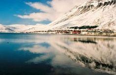 Voyage en Islande: quelques conseils pratiques