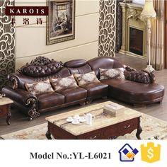 Neuesten Sitzgruppe Entwirft Neue Modell Bilder Wohnzimmer Möbel,  Europäische Möbel