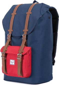35 Best HERSCHEL SUPPLY Co images  20c2b1e233087