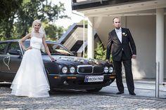 Photography : Fajne Śluby watch more on website http://www.fajne-sluby.pl