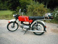 50cc, Cycling Bikes, Czech Republic, Motorbikes, Mustang, Photo Galleries, Motorcycle, Adventure, Retro