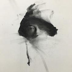 By Hsin-Yao Tseng