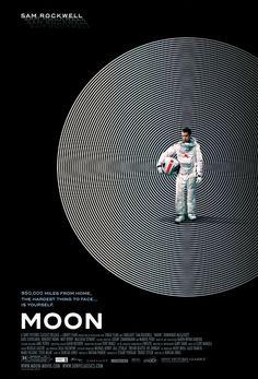 Moon 1-Sheet