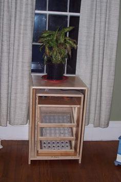 plantubator