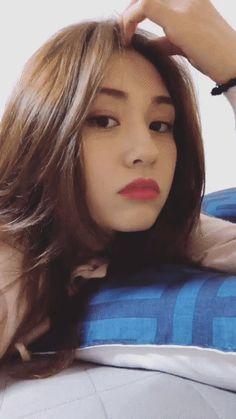 somi ‧̣̥̇ ex-ioi ♡. Jeon Somi, Korean Beauty, Asian Beauty, Oppa Gangnam Style, Kim Chungha, Pre Debut, Cute Girl Face, Ulzzang Girl, Korean Girl Groups