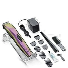 Andis Clipper (Health and Beauty)  http://www.1-in-30.com/crt.php?p=B000PINZAE  B000PINZAE