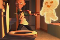This Overlooked Character is The Incredibles' Real Standout Superhero