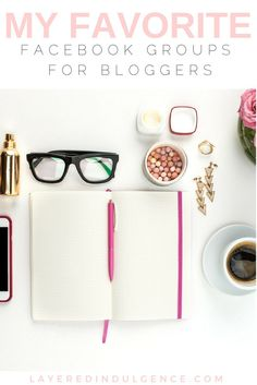 Check out 20 of my favorite Facebook groups for bloggers and female entrepreneurs. Get blogging tips, ideas, advice, and learn how to make money blogging from experts in the blogging world. Grow your blog and social media, make connections and collaborate