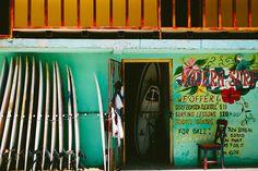 Nicaragua_066B