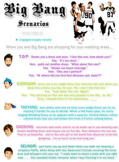 With body language. Vip Bigbang, Daesung, Big Bang Scenarios, Big Ang, Big Bang Kpop, Top Choi Seung Hyun, Bigbang G Dragon, How To Speak Korean, Kpop Guys