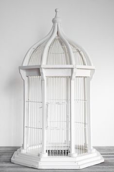 cage etsy