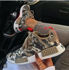 adidas Camo Link in organic brand new colorway in all sizes from . Moda Sneakers, Cute Sneakers, Shoes Sneakers, Sneakers Mode, Sneakers Adidas, Sneaker Heels, Adidas Camo Shoes, Adidas Nmd Women, Outfits