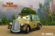 Find out all about the characters of Planes: Fire & Rescue, the upcoming film from Disney! Disney Planes Characters, Disney Pixar Cars, Disney Toys, Disney Stuff, Disney Movies, Disney Insider, Disney Cars Wallpaper, Walt Disney Animation Studios, Walt Disney Pictures