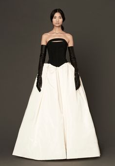Wedding Dresses, Bridal Gowns by Vera Wang | Spring 2014