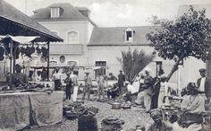 PLURIM DE MINDEL 1910 - djomartins - Fotolog