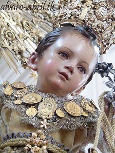 VIRGEN-DEL-CARMEN-CORONADA-DE-MALAGA-BESAMANOS-2012