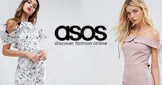 STOCK POLSKA en gros Îmbrăcăminte Outlet, haine de brand en-gros Asos Outlet, Fashion Online, Camisole Top, Tank Tops, Women, Halter Tops, Woman