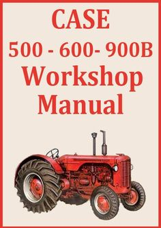 20 best tractors car manuals direct images atelier car manuals rh pinterest com