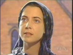 On February 22, 1931, Our Lord and Savior Jesus Christ appeared to this simple nun, bringing with Him a wonderful message of Mercy for all mankind. The Promise of Mercy! This starts of with a little history of Sister Faustina and then it has her saying the Chaplet of Divine Mercy, along with the stations of the cross. Its very well done...It's a great meditation for anyone to do!!!