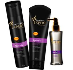 New Pantene Coupons - Save $9 + Deals at CVS & Walgreens! - http://www.livingrichwithcoupons.com/2014/01/pantene-coupons-9-and-deals.html