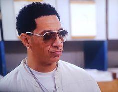 Kid Capri, Mens Sunglasses, Fashion, Moda, Fashion Styles, Men's Sunglasses, Fashion Illustrations