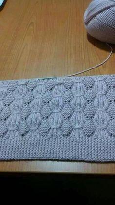 Vest Cardigan Models 104 – Women's Site - Diy And Craft Ladies Cardigan Knitting Patterns, Lace Knitting Stitches, Crochet Vest Pattern, Arm Knitting, Knitting Designs, Knit Crochet, Crochet Patterns, Knitted Washcloths, Stitch Patterns