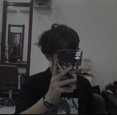 Korean Boys Ulzzang, Cute Korean Boys, Ulzzang Boy, Cute Boys, Ullzang Girls, Guys And Girls, Boy Pictures, Girl Photos, Asian Boy Haircuts
