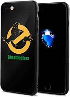 35th anniversary of ghostbusters  ghostbusters 2019 ghostbusters slimer egon ghostbusters holtzmann ghostbusters ghostbusters printables ghostbusters ideas ghostbusters original diy ghostbusters ghostbusters diy ghostbusters funny ghostbusters art ghostbusters crafts ghostbusters characters ghostbusters kids ghostbusters games kevin ghostbusters ghostbusters ghosts ghosts halloween ghostbusters ghostbusters halloween goosebumps party Kevin Ghostbusters, Ghostbusters Characters, 35th Anniversary, Halloween Ghosts, Printables, Phone Cases, Iphone, Games, Logos