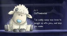 CottonSocks