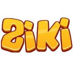 Kizi Friv Cooking Free Online Games For Girls And Kids Kizi Friv