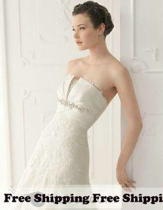 weddingdressunion.com