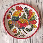 """Магазин мастера """"Цветные сны"""" Ирины Паньковской paniko23 на Ярмарке Мастеров. Присоединяйся к самой крупной торговой площадке для покупки и продажи handmade-работ и дизайнерских вещей."""