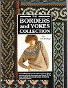 IRIS BISHOP BORDERS AND YOKE - nadegda v 1 - Picasa Web Albums