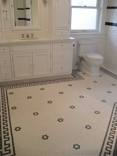 penny tile bathroom floor 1000 ideas about tiles on tiling 19945