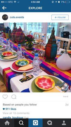 13bf5cbfc8c9eb20e9a9c9be766e119b - Win a visit to magical Dubai