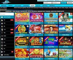 Slot Deposit Pulsa 5000 ribu Tanpa Potongan Slot Online, Trending Memes, Viral Videos, Funny Jokes, Joker, Games, Husky Jokes, The Joker, Gaming