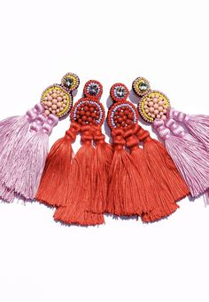 Handcrafted Jewelry - February 24 2019 at Pearl Stud Earrings, Tassel Earrings, Women's Earrings, Chandelier Earrings, Handcrafted Jewelry, Handmade, Fantasy Jewelry, Turquoise Jewelry, Silver Jewelry