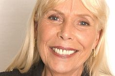 Visual artist, singer/songwriter, poetess, social activist.... a woman of heart and mind..... the unparalleled Joni Mitchell.....