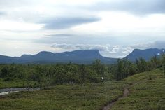 Die letzten Tagen in Abisko Outdoor, Mountains, Classic, Nature, Blog, Travel, Switzerland, Adventure, Hiking