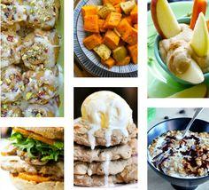 25 genius VEGAN recipes to infuse breakfast with... | Finding Vegan