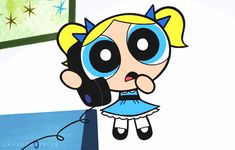 powerpuff girls gif  | NEW!* Updates will be random due to my new and busy schedule. Sorry.