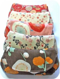 Selling Idea for Clutches by margie