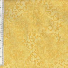 Flannel Per Yd - Essentials - Wilmington Prints #supplies @EtsyMktgTool http://etsy.me/2rJkXoF #quilting #essentials