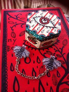 Present ideas ZimArt di Caterina Ziemacki