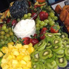 beautiful Fruit  | Beautiful fruit layout