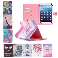 Awesome Asus ZenPad 2017: Don't Touch My Pad PU Leather Case Cover For For ASUS ZenPad 10 Z300/Z300C/Z...  salegoods Check more at http://mytechnoshop.info/2017/?product=asus-zenpad-2017-dont-touch-my-pad-pu-leather-case-cover-for-for-asus-zenpad-10-z300z300cz-salegoods