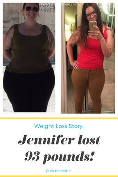 """Before and after fitness transformation motivation from women and men who hit weight loss goals and got THAT BODY with training and meal prep. Find inspiration, workout tips and read their success story! 