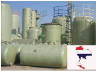 We are one of the leading and best exporter and supplier of frp storage tanks, frp chemical storage tanks, pp tank and hdpe storage tank in Thailand. Tanks, Thailand, Storage, Purse Storage, Shelled, Thoughts