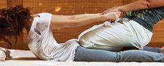 #ayurveda #massage